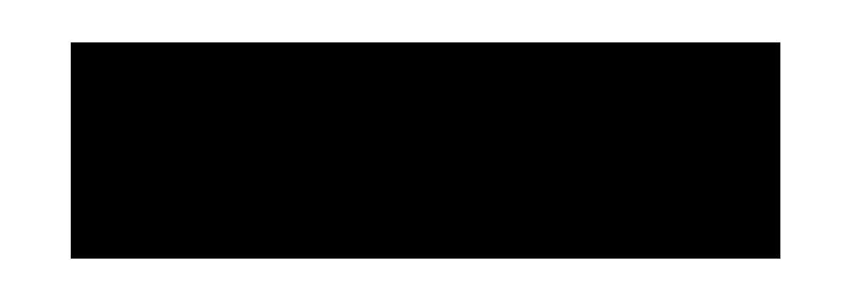 ECKEN